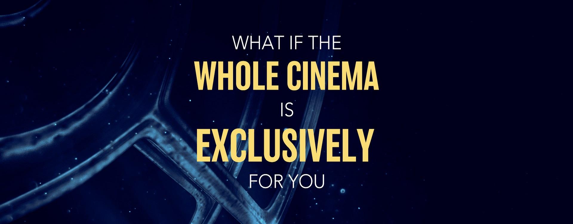Online Booking Movie Tickets And Movie Times Roxy Cinemas Dubai
